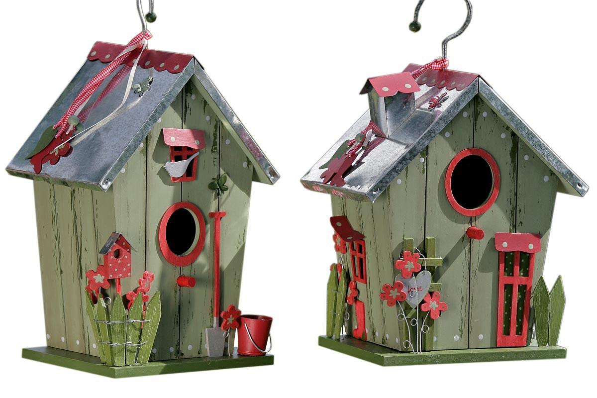 Vogelhaus Aus Holz Zum Bemalen ~ 38 glas gravur 2 holz branding 1 zuletzt gesehen vogelhaus holz
