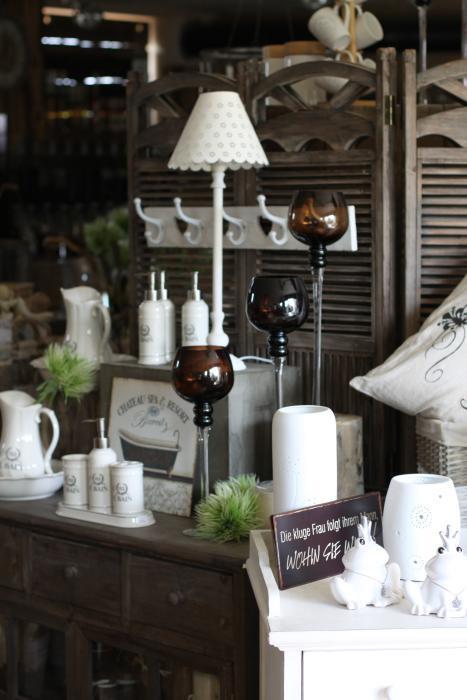 condecoro ffnungszeiten gesch ftslokal wohnaccessoires und geschenkideen in oberndorf bei. Black Bedroom Furniture Sets. Home Design Ideas