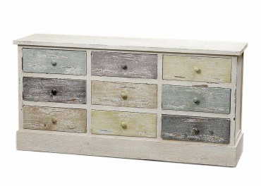 shabby landhaus und vintage m bel und wohnaccessoires. Black Bedroom Furniture Sets. Home Design Ideas