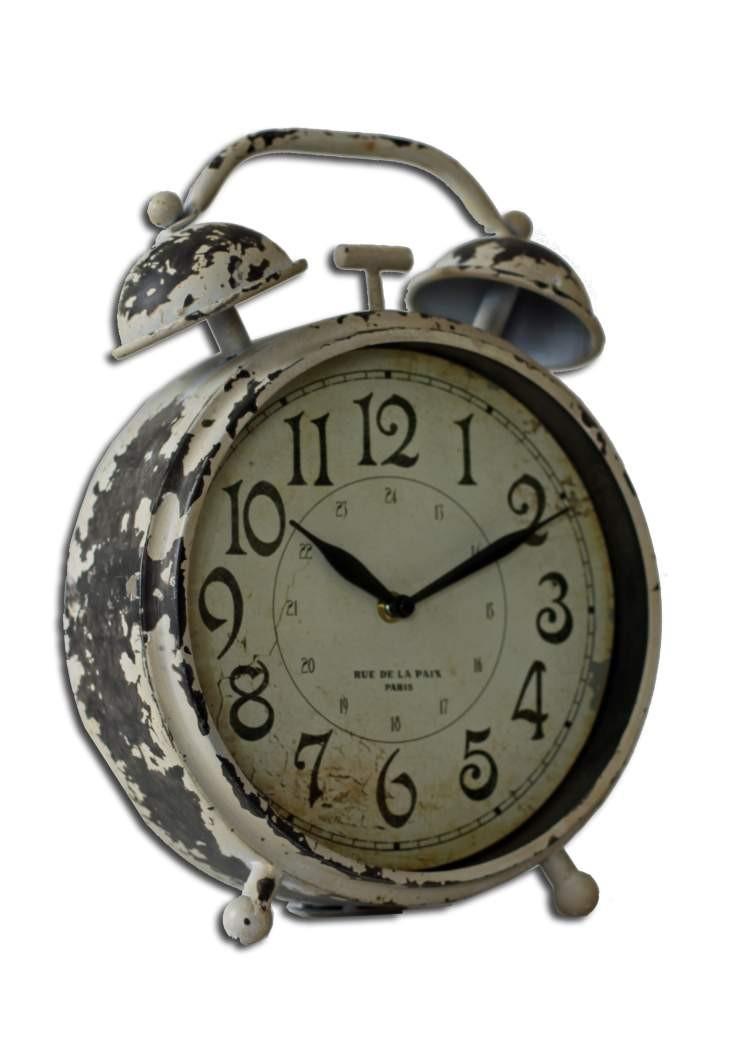 Uhr De