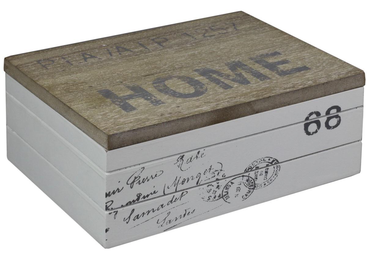 image gallery kiste. Black Bedroom Furniture Sets. Home Design Ideas